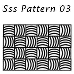 Sss-pattern-03-btn