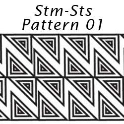 Stm-Sts-pattern-01-btn