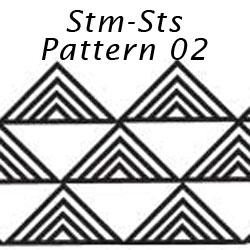 Stm-Sts-pattern-02-btn