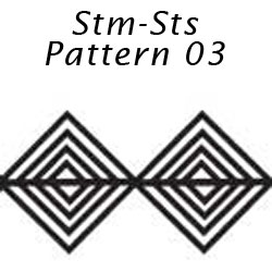 Stm-Sts-pattern-03-btn
