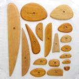 wood-ribs-01