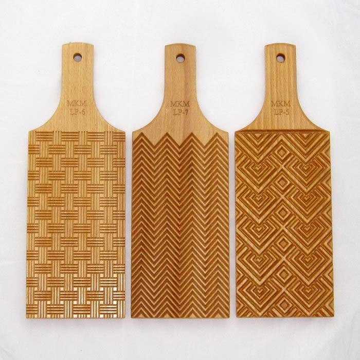 MKM-3-Large-Paddles---Group-1