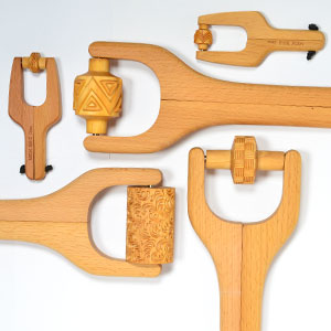rh-handles-group-01