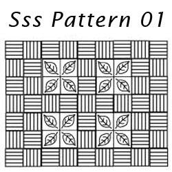 Sss-pattern-01-btn